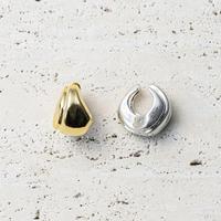 Union earcuff (1P) (one color)