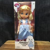 Disney   Animator's  Collection アニメーターズコレクション シンデレラ ジャック