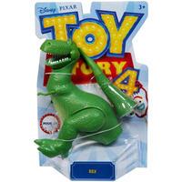 トイストーリー4 レックス フィギュア 恐竜 ディズニーピクサー