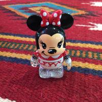 Disney バイナルメーション ANIMATION SERIES 2 ディズニーミニーマウス Vinylmation