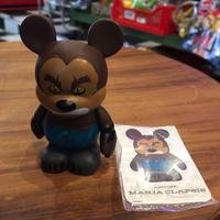 Disney バイナルメーション URBAN#3 ウルフ ボーイ