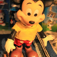 ディズニー ヴィンテージ ミッキーマウス