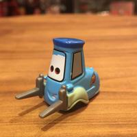 Disney Pixar Carsグイド ディズニーピクサーマテルカーズ