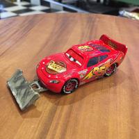 Disney Pixar Carsトラクターマックイーン ディズニーピクサーマテルカーズ