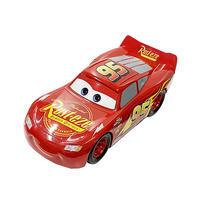Disney Pixar Carsディズニーピクサーマテルカーズ 10インチ マックイーン