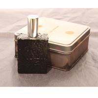 T.A.S×LEONLOUIS perfume