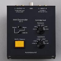 Aurorasound (オーロラサウンド) AFE-10 MM Expander