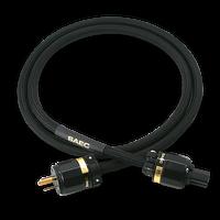 SAEC PL-5900 (1.5m)