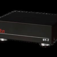 ORTOFON(オルトフォン) ST-7