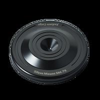 Andante Largo(アンダンテラルゴ)  SM7X/B3 艶消しブラック仕上げ3個セット