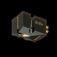 DENON DL-103R