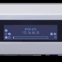 DELA N100(N100-H10-J)