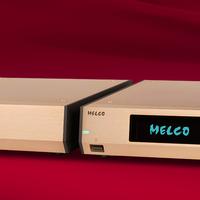 DELA N10(N10P-H50G/LTD-J 限定モデル) HDD 5TB x 1