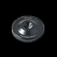 Andante Largo(アンダンテラルゴ)  SM-5X/B3 ブラック仕上げ3個セット