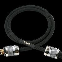SAEC PL-9000 (1.5m)