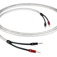 The Chord Company Clearway Speaker Cable
