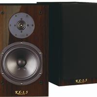 KRIPTON KX-1.5