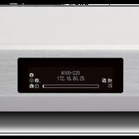 DELA N100 (SSD 2TB x 1)
