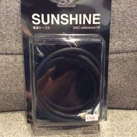 SUNSHINE SAC REFERENCE1.8