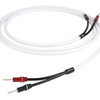 The Chord Company C-Screen Speaker Cable