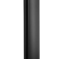 B&W FS805D3(ペア)