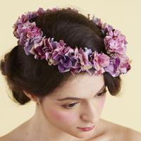 Erica Purple
