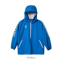 LIGHT MOVE AIR ANORAK JACKET