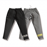 QUICK WALK PANTS 4TH