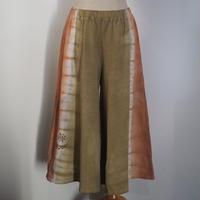 Good on Wide Pants(赤麻×山桃)