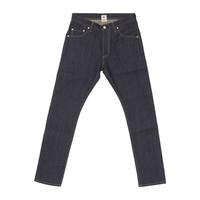 Writer's '08 Jeans - Indigo -