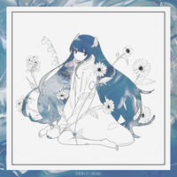 2nd EP「fable in sleep」DL - Wav版