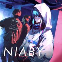 コンセプト EP「niaby」