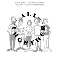All Together Cryo DDH 6本入り