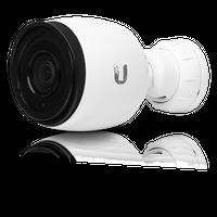 UVC-G3-Pro-S(国内正規品)