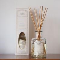 senteur et beaute フレグランスブーケ リリーガーデニアの香り