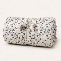 garbo&friends / Imperial Cress Filled Blanket