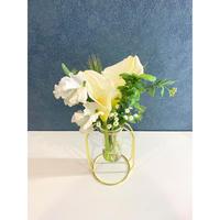 Flower vace(S)