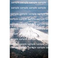 富士山 Mt.Fuji   デジタル写真データ  digital photo data