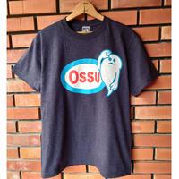 OSSU(ダークヘザーネイビー)