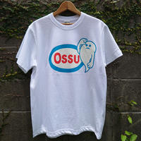 OSSU(ホワイト)