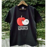 ハラペコマブイくん(ブラック)