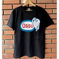 OSSU(ブラック)
