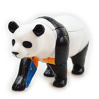 超進化変形アニバトロンVI(シックス)パンダ