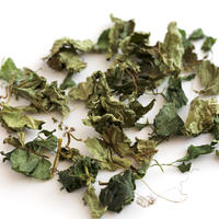 THE TEA /JAPANESE HERB BREND / CRESCENT(2g / 2 servings)
