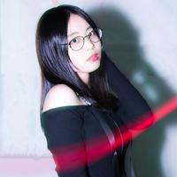 2021.5.15 ソウルエッジ撮影会参加チケット【4部】大黒藤子
