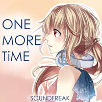 remix album [ONE MORE TiME the REMiXes -s.f.mix-]