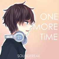 remix album [ONE MORE TiME the REMiXes -high speed mix-]