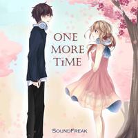 remix album [ONE MORE TiME the REMiXes - carpe∞diem mix-]