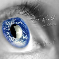 10th anniversary single  [ one world feat.ECHO ]