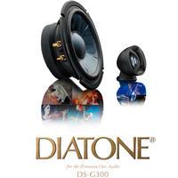 DIATONE DS-G300